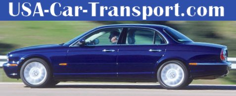 Nationwide Car Transporter - Nationwide Auto Transporter